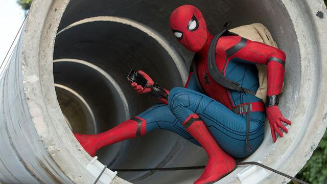 Nema filma bez grijeha: Koliko je kvalitetan novi Spider-Man?