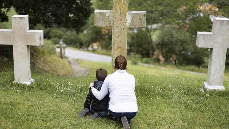 Znala su za abortiranu braću, roditelje iz prošlih života, bebe