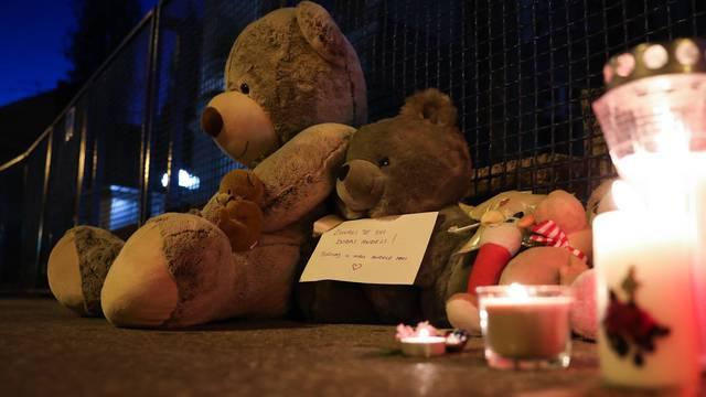 Pretučena djevojčica (2) nije jedina: Sva ova djeca su umrla jer je hrvatski sustav zakazao