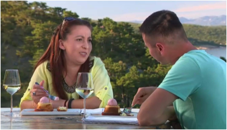 Top propale veze u 'Ljubav je na selu': Izgledalo je obećavajuće, no ovi parovi ipak nisu uspjeli...