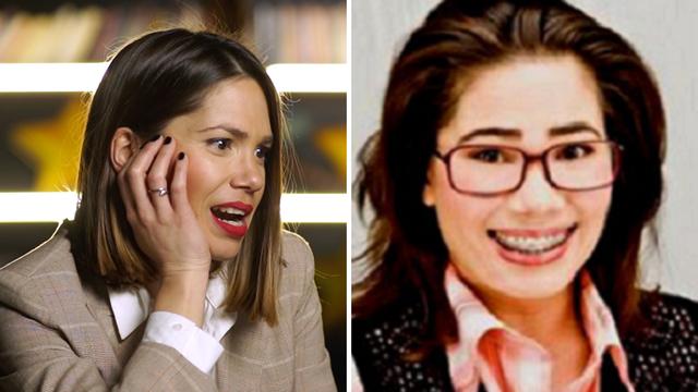 Glumica iz 'Ne daj se Nina': 'Pa ova serija uopće nije bila loša'