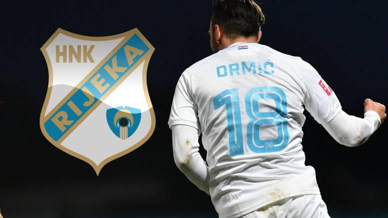 'Dinamo može izbaciti Engleze! Ako prvi zabije, sve je moguće'
