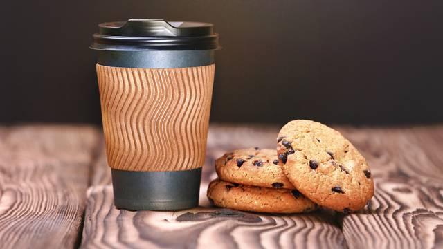 Iskusna nepca ocijenila: Kod nas su keksići hrskaviji nego u Njemačkoj, a instant kava jača
