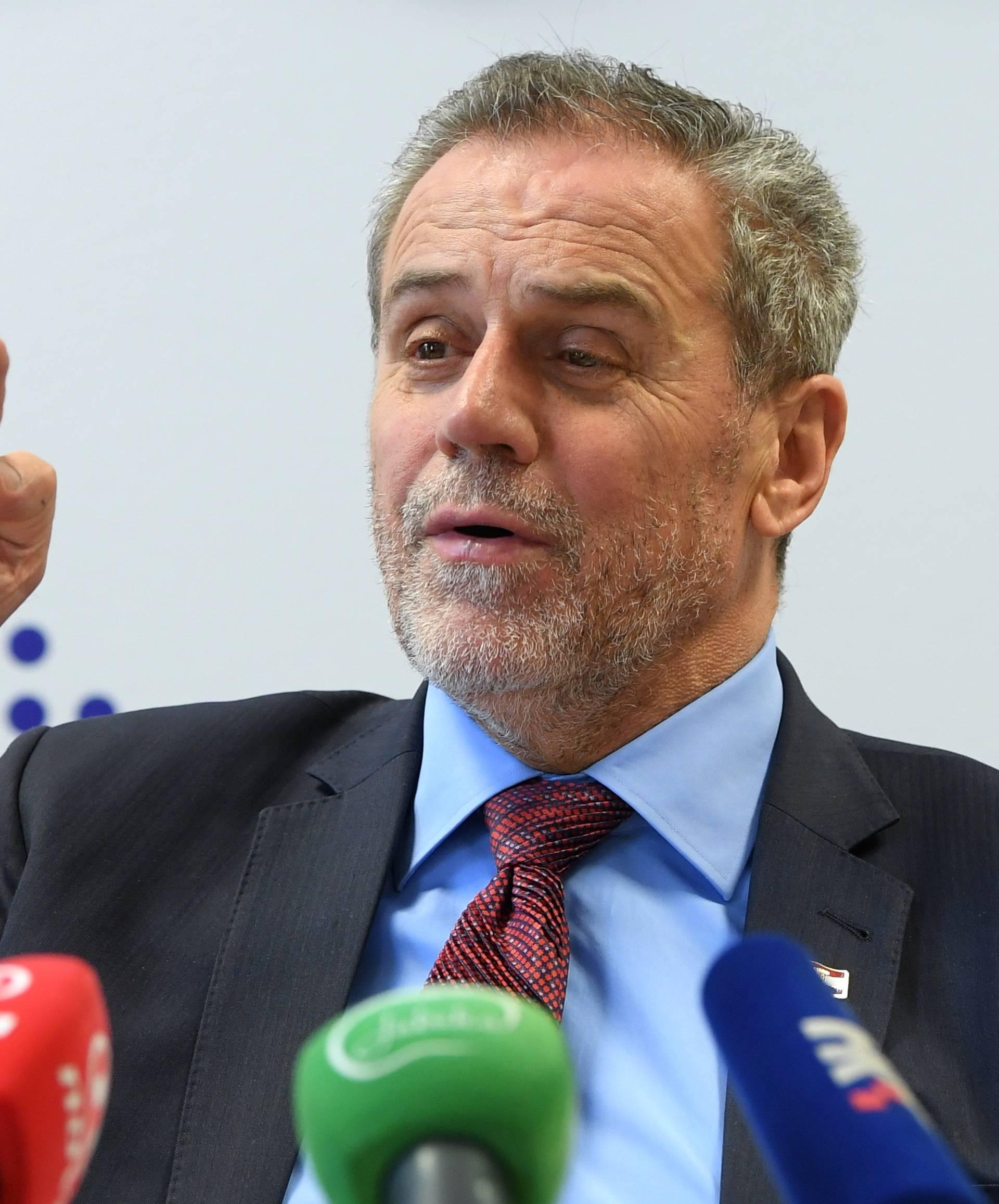 Zagrebački model demografske politike preslikati na Hrvatsku