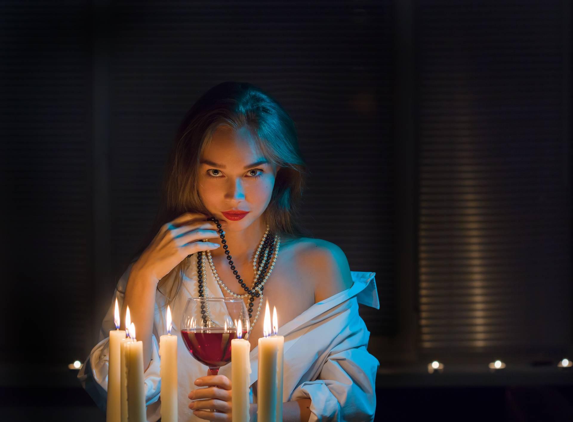 Recept za doživjeti stotu: Ne dajte svoju čašu vina nikome!