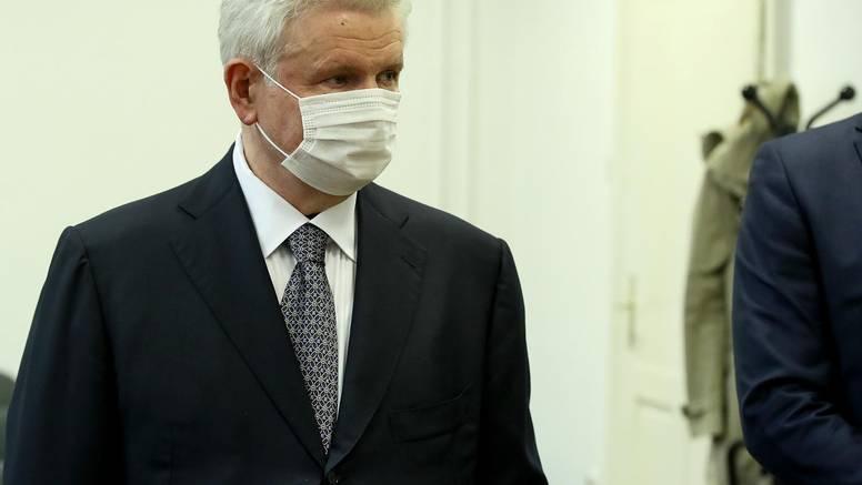 Ivica Todorić: Ova optužba je sramota nad sramotama! Ja se borim da raskrinkam korupciju