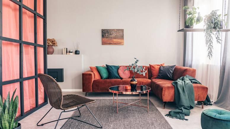 12 stvari u vašem domu zbog kojih je gostima jako neugodno