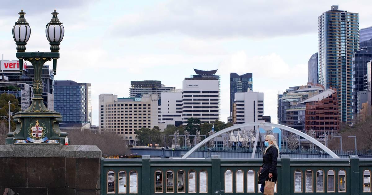 Australija neće podržati Globalno obećanje o metanu