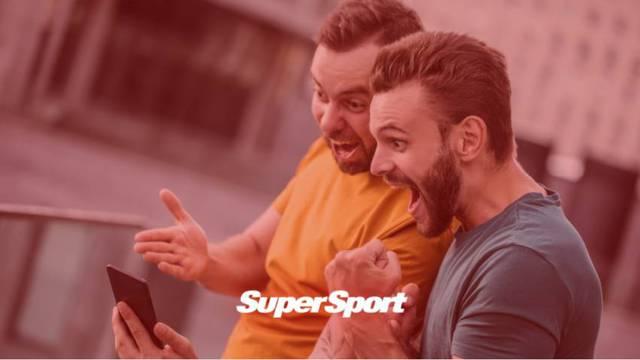 Provjerite listiće!  SuperSport igrači odnijeli preko 16 milijuna kuna
