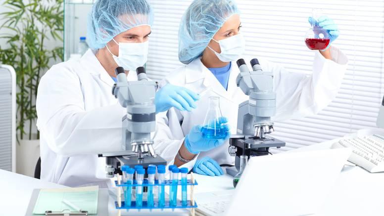 Uskoro u primjeni? Testiraju uređaj koji otkriva rak u dahu