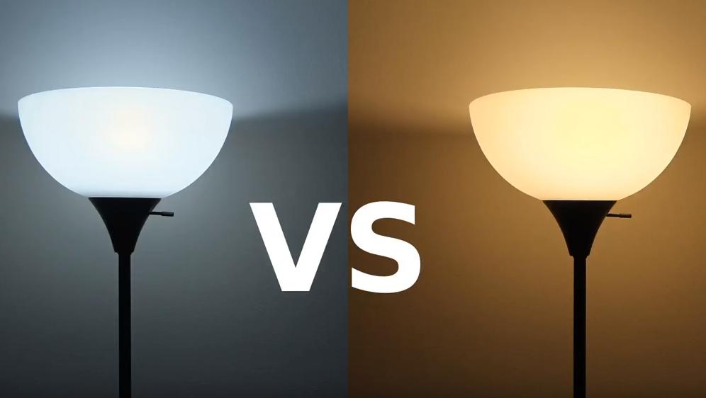 Na ove stvari trebate obratiti pažnju pri kupnji LED žarulja!