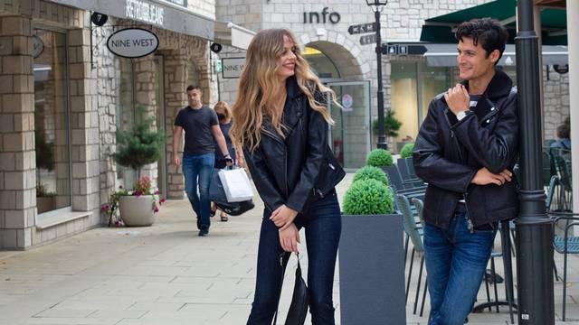 Jesenski zaokret Designer Outleta Croatia! Najpoželjniji trendovi sezone sniženi do 70%
