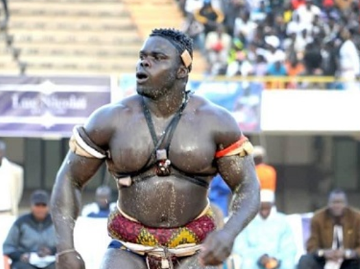 Oumar Kane: Senegalski div ne želi čekati, brzo hoće novi meč