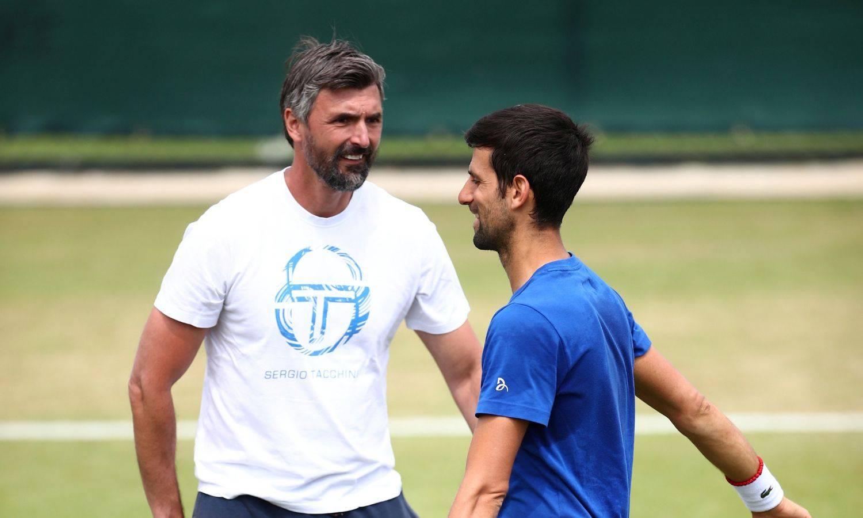 Maraton za pamćenje: Novak Đoković uzeo peti Wimbledon!