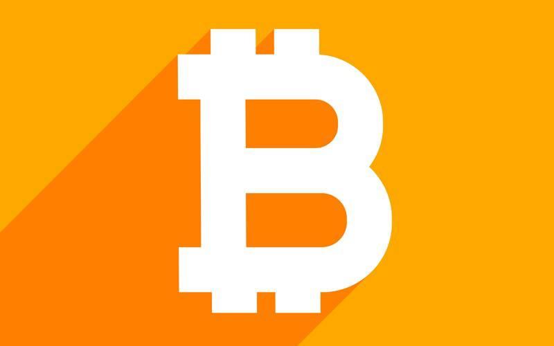 Bitcoin porastao čak 200% u 2019. godini