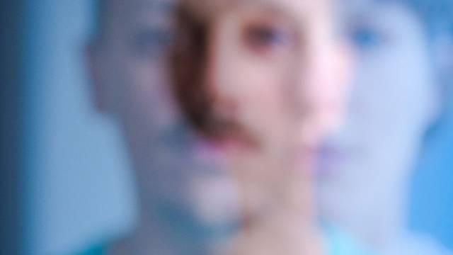 "Laa predstavlja: marisol - Debitantski singl ""Kontrol frik"""