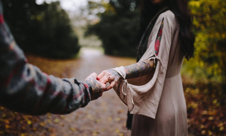 5 znakova da ste opet spremni za vezu nakon ljubavnog kraha