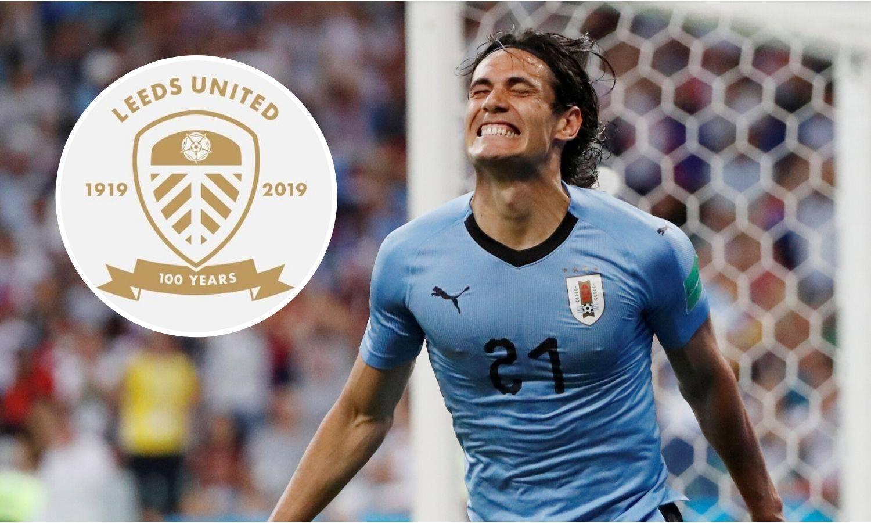 Leeds sprema pojačanja Bielsi: Cavani i Zlatan za Premiership