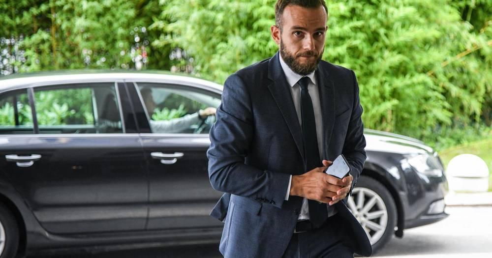 Aladrović: 'Treba smanjiti broj ugovora na određeno i olakšati raskid ugovora na neodređeno'
