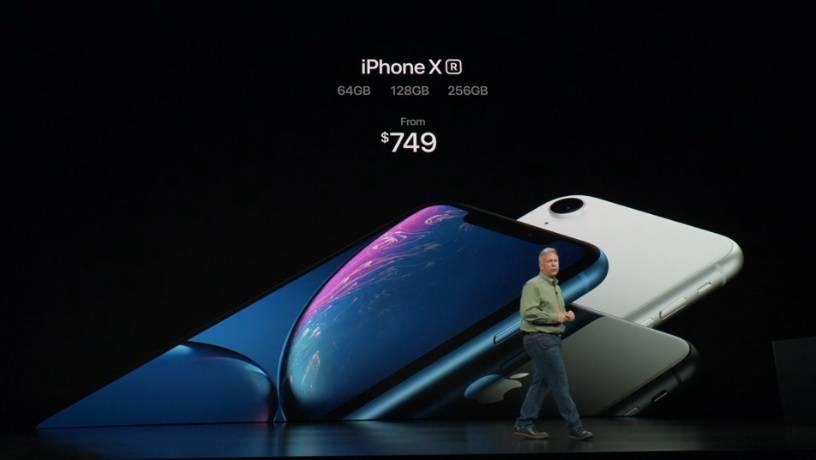 Stigli novi iPhonei: Staklo im je najotpornije, a podnose i pivo