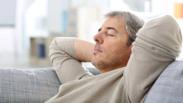 Popodnevni spavanac dobar je za mozak, može ublažiti i upale