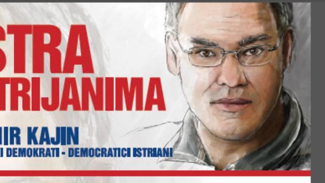 Istarski demokrati