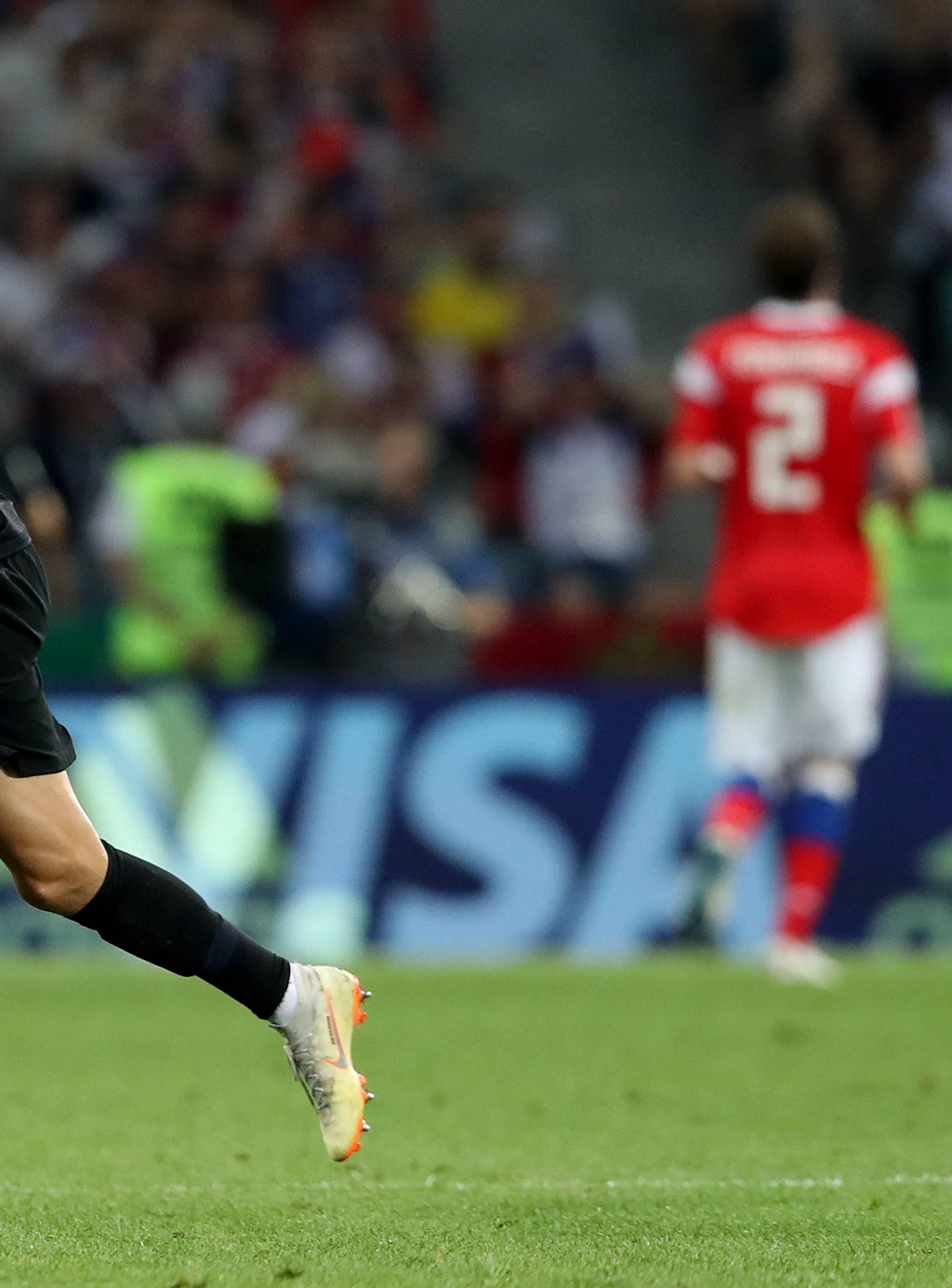 Soči: Rusija i Hrvatska u četvrtfinalu na Svjetskom prvenstvu