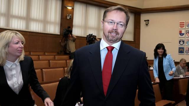 Patrik Macek/PIXSELL