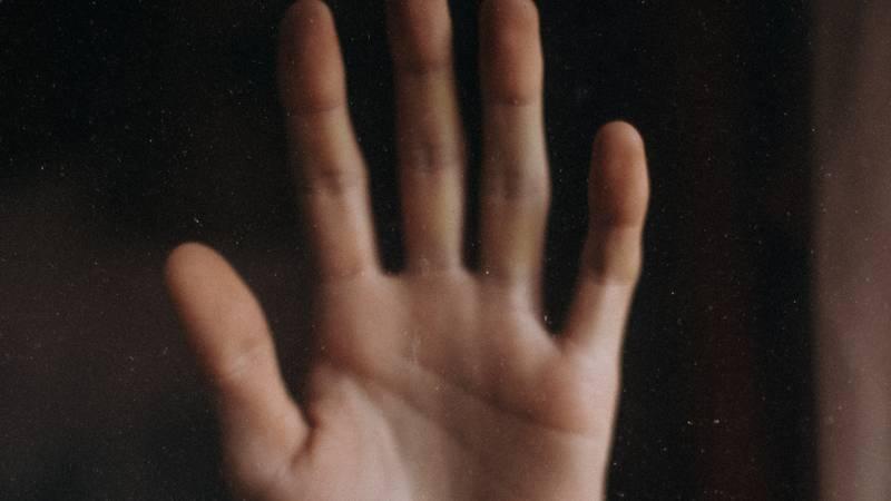 Pogledaj u dlan i otkrij što linija srca otkriva o ljubavnoj sudbini