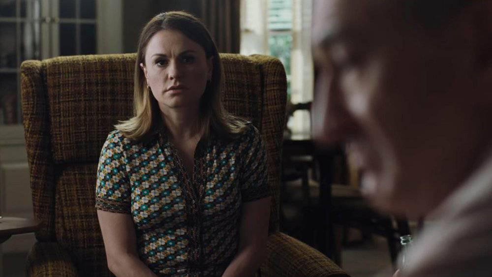 Nestali svi dijalozi s glumicom: 'To nema veze, ona je sjajna...'