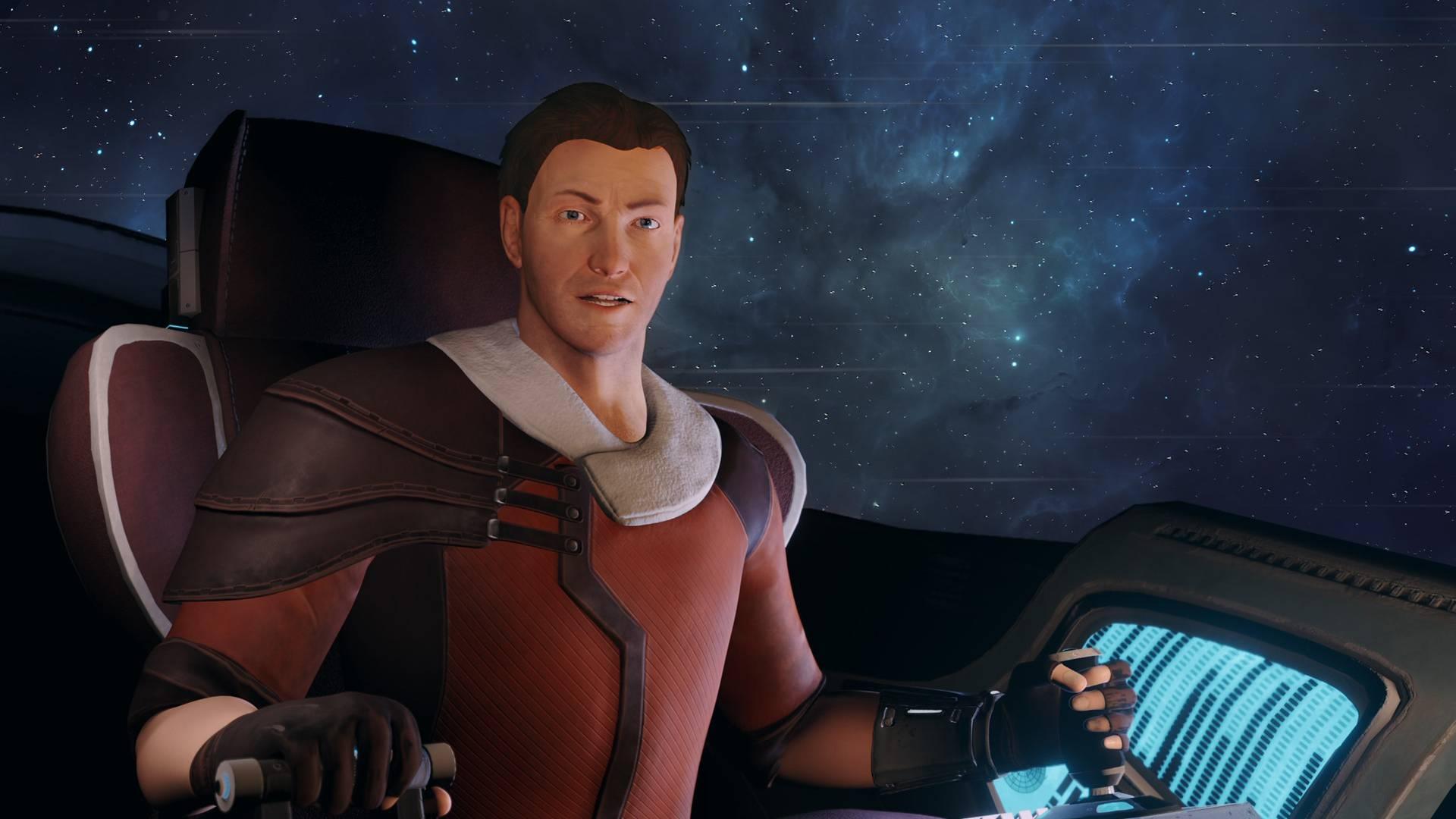 Uz hrvatski Starpoint Gemini 3 dobit ćete još jednu igru na dar