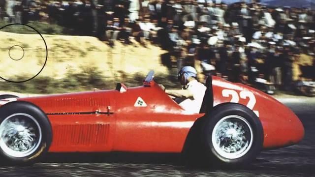 Navijači oduševljeni: Očekuje se veliki povratak Alfe u  F1...