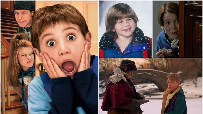 Od takvog hita do propasti: Peti nastavak bio je posljednji čavao u lijes božićne filmske franšize