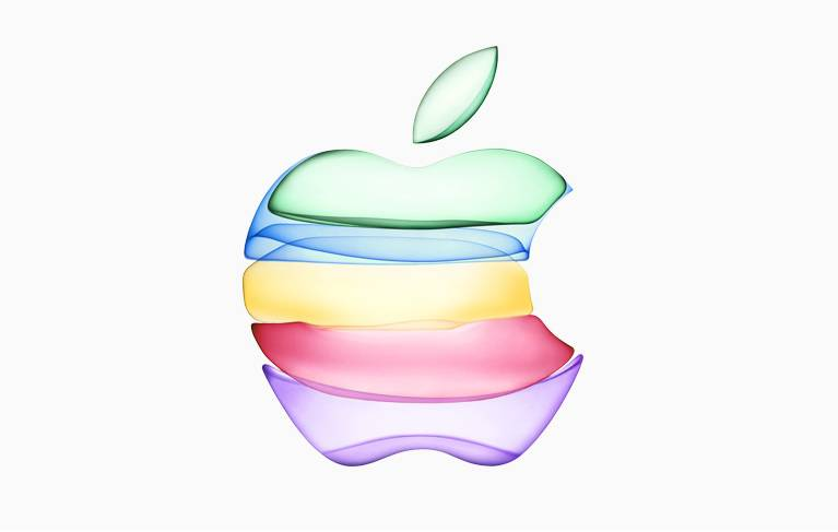 Apple otkrio novi iPhone: 'On ima najbrži procesor na svijetu'