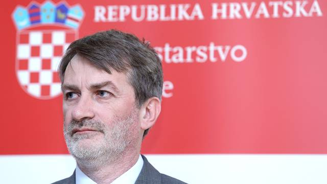 Ivici Relkoviću ponudili da bude savjetnik Andreja Plenkovića?