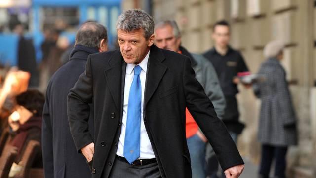 Ivan Turudić o komentarima politike na presude: To su tako grube, klevetničke izjave...
