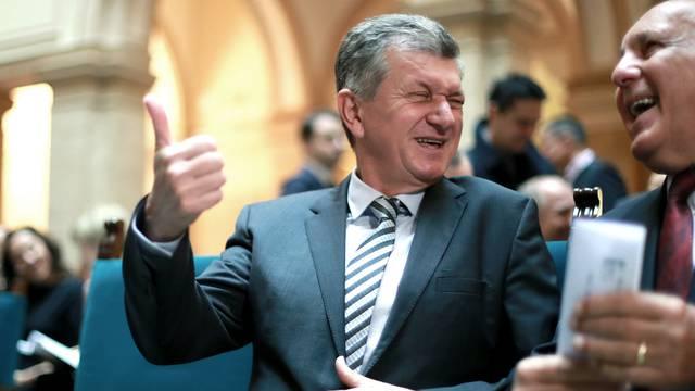 Zagreb: Održan 6. znanstveni skup o liječenju raka prostate