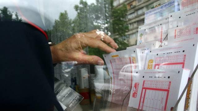 Hrvat osvojio 29 milijuna kuna: 'Prvo ću riješiti sve dugove...'