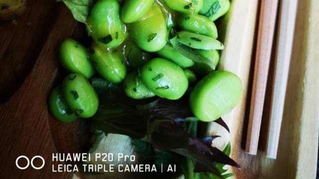 Kako food bloggeri stvaraju odlične fotografije?