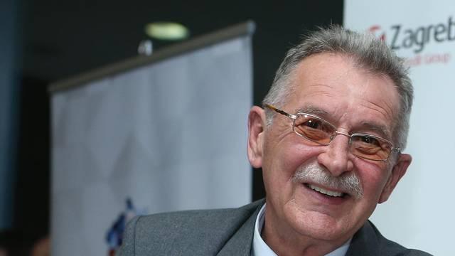 Umro Duško Živić (63), čovjek koji je najviše puta donirao krv