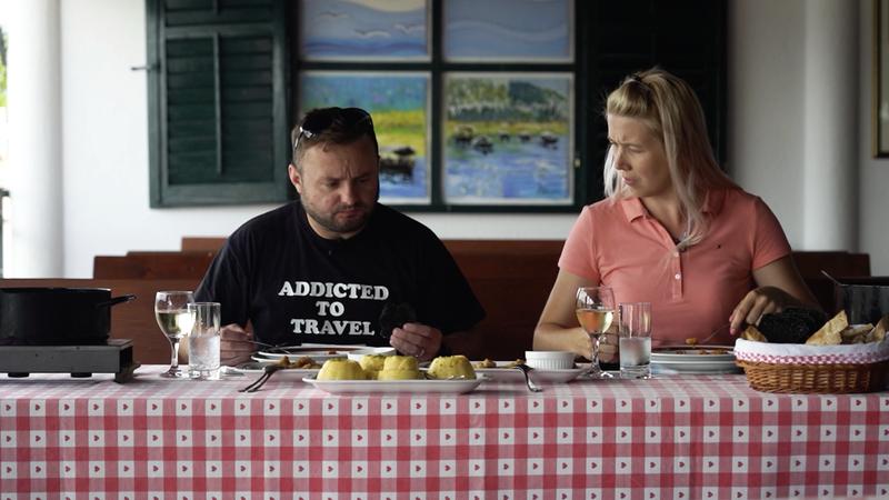 Isprobali neretvansku senzaciju od žaba: 'Ima okus kao piletina'