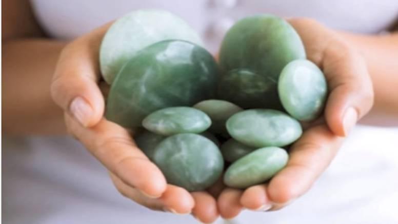 Svaki mjesec u godini ima svoj dragi kamen, saznaj koji je tvoj