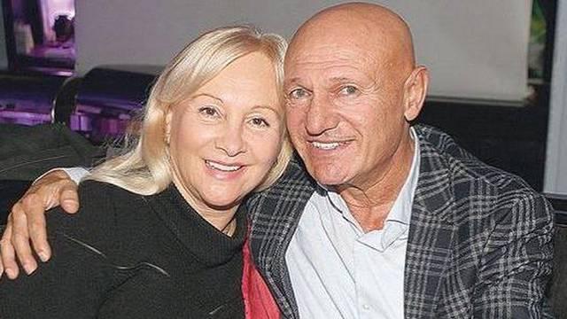 Šabanova udovica kupila stan: 'Iskeširala' je tri milijuna kuna