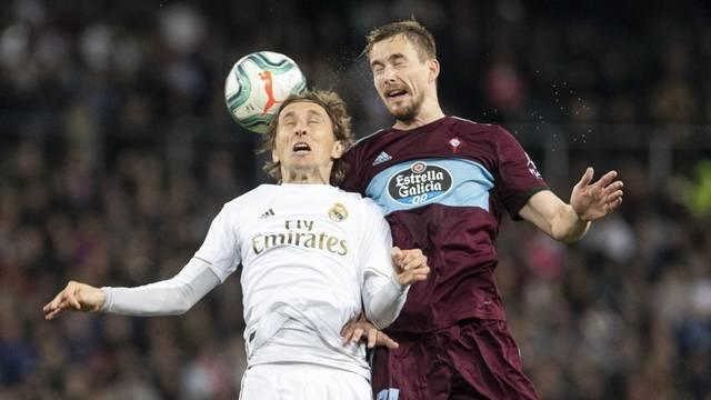 'Egzodus' Hrvata iz Španjolske: Četvorici su se klubovi zahvalili