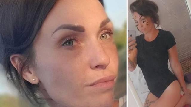 Nije znala da ima 14?!: 'Seks s dječakom uništio mi je život'