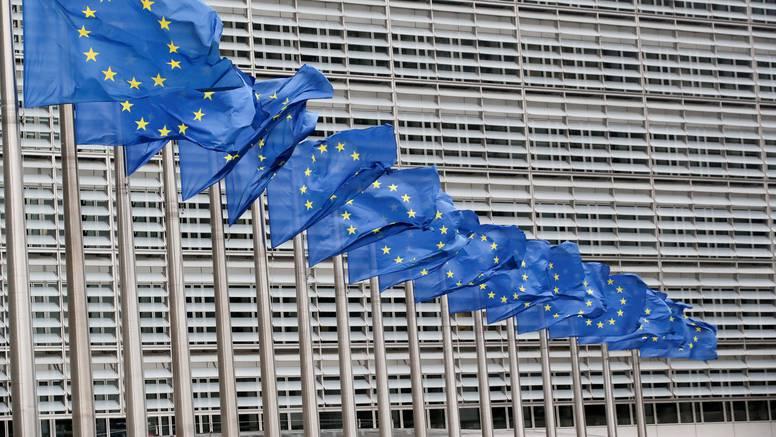 Europska unija više ne jamči članstvo za 6 zemalja Balkana
