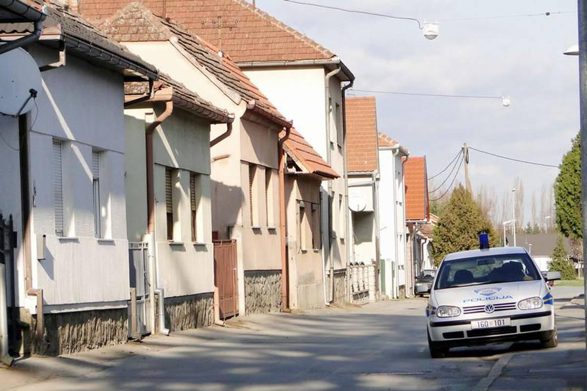 Sex a zagreb predstava dame biraju kaete karlovac par trazi muskarca hrvatska