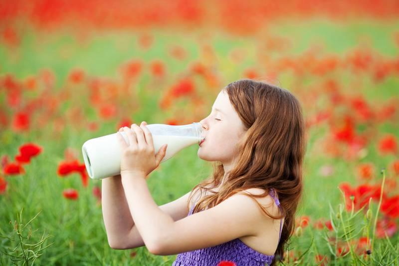 Četiri najčešća mita vezana za mlijeko u koja mnogi vjeruju