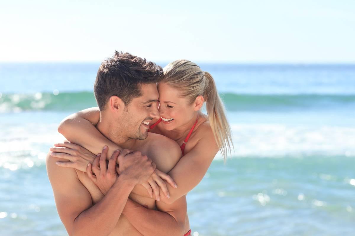 2 ljubavni oglasi parovi Osobni kontakti