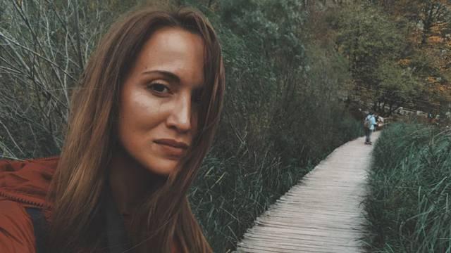 Niki Antolos dijagnosticirali su multiplu sklerozu: 'Svi se boje'